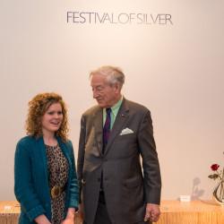 festival-of-silver14
