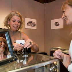 goldsmiths-fair-2012-1