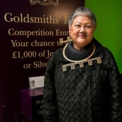 goldsmiths-fair-2012-11