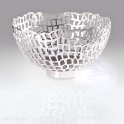 silverware-064-Edit-2