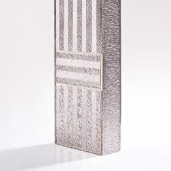 silverware-126-Edit