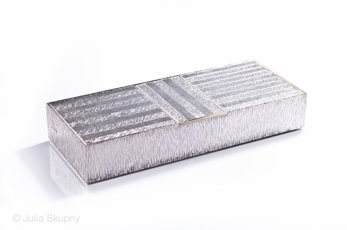 silverware-152-Edit